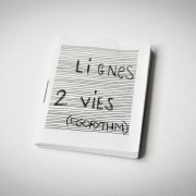 lignes2vie (1 sur 2)